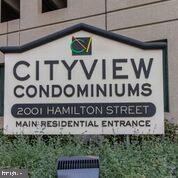 2001 HAMILTON ST #301, PHILADELPHIA, PA 19130