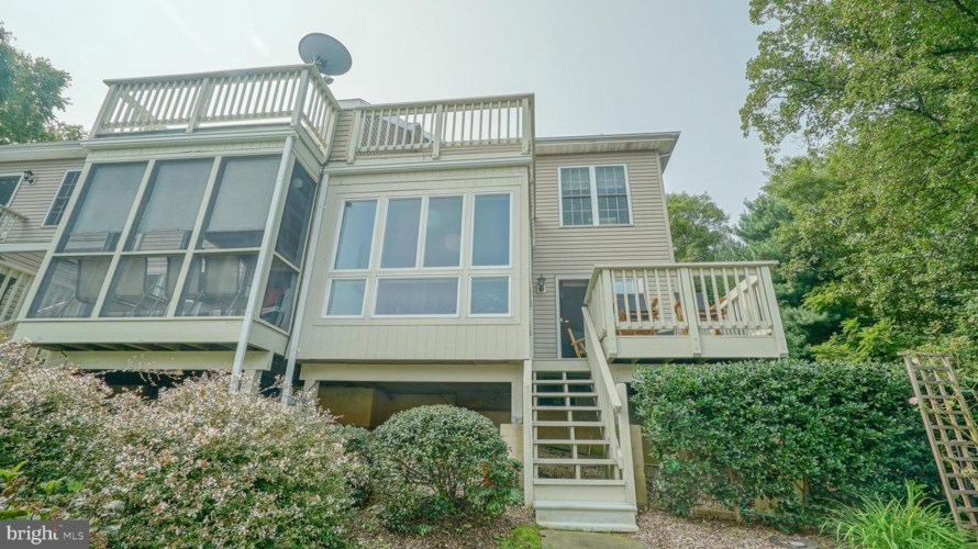 1 IDLEWHILE AVE #1, BETTERTON, MD 21610