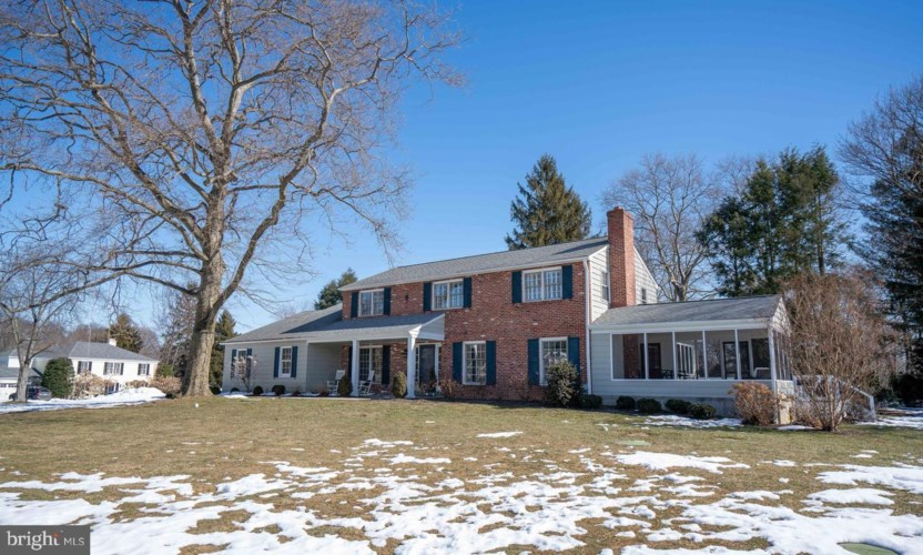 1228 WATERFORD RD, WEST CHESTER, PA 19380