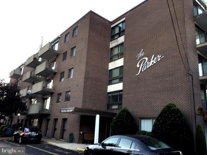 33 W WEST CHESTER PIKE #C2, RIDLEY PARK, PA 19078