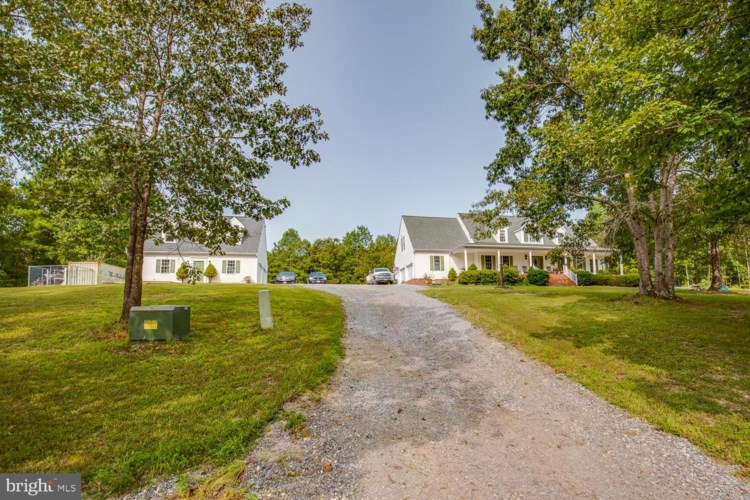 23210 FRIENDSHIP RD, RUTHER GLEN, VA 22546