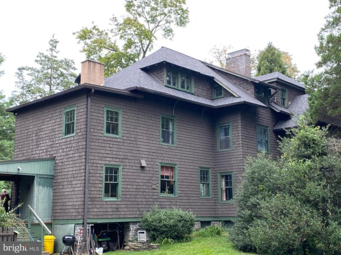 552 & 548 & 544 W MONTGOMERY AVE, HAVERFORD, PA 19041