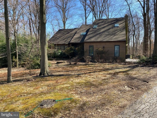 309 SPINDLE LN, WEST CHESTER, PA 19380