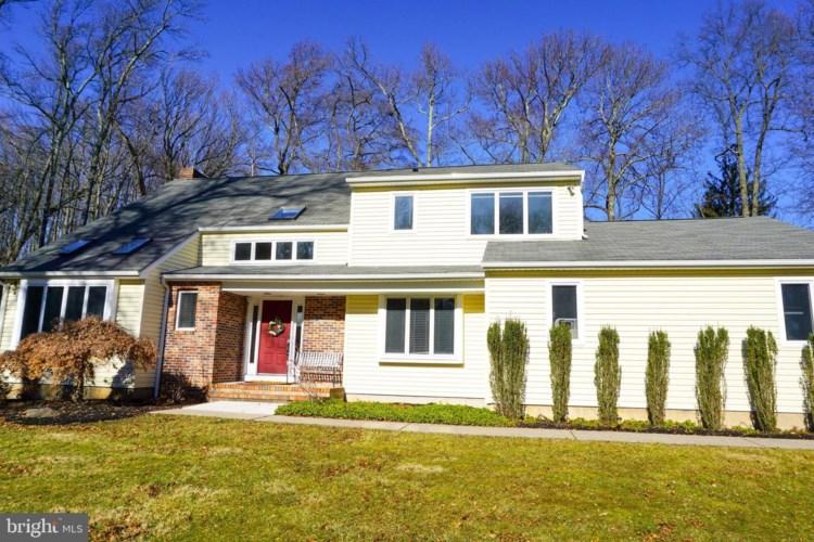 224 STUART RD E, PRINCETON, NJ 08540