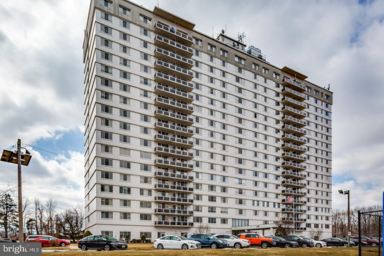 1840-1202 2 FRONTAGE RD #1202, CHERRY HILL, NJ 08034
