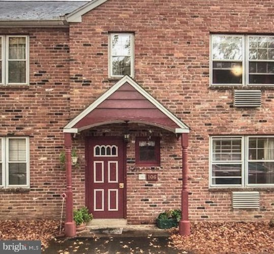 108 N ROBERTS RD #N, BRYN MAWR, PA 19010