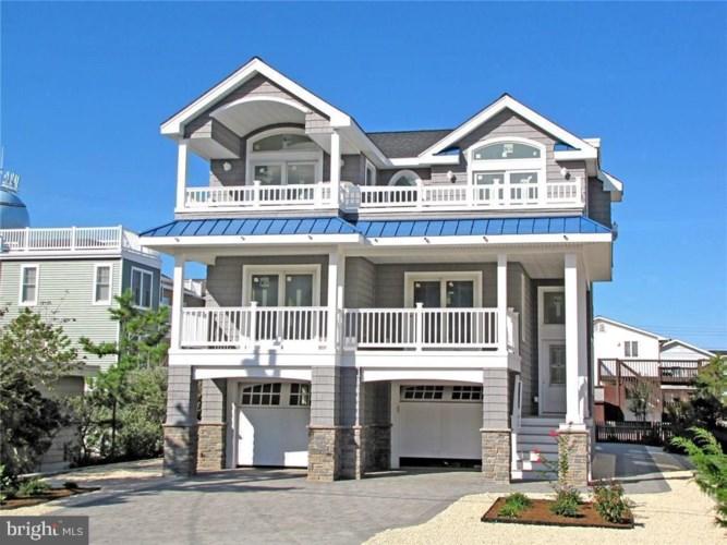 2 32 ST SE, LONG BEACH TOWNSHIP, NJ 08008