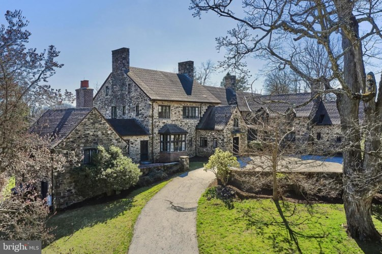 980 PROVIDENCE RD, NEWTOWN SQUARE, PA 19073