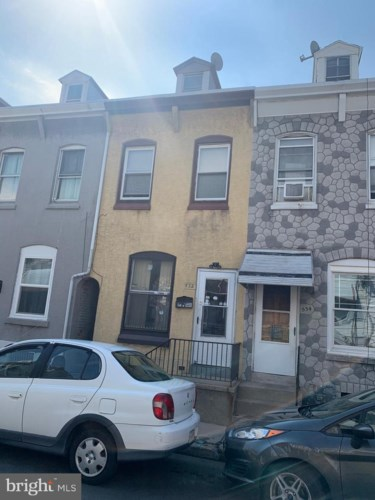 532 MULBERRY ST, READING, PA 19604