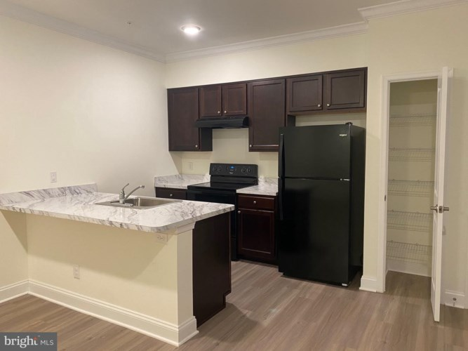 1812 MAIN ST #203, CHESTER, MD 21619