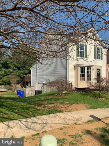 2231 HUNTERS CHASE, BEL AIR, MD 21015