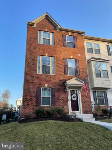 10227 CAMPBELL BLVD, BALTIMORE, MD 21220