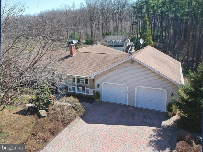 20033 GORE MILL RD, FREELAND, MD 21053