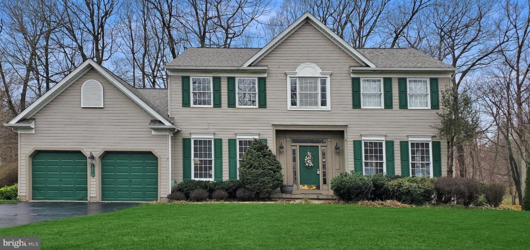 1210 LEAFY HOLLOW CIR, MOUNT AIRY, MD 21771