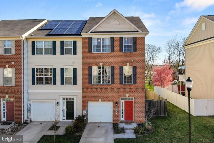 637 CAWLEY DR, FREDERICK, MD 21703