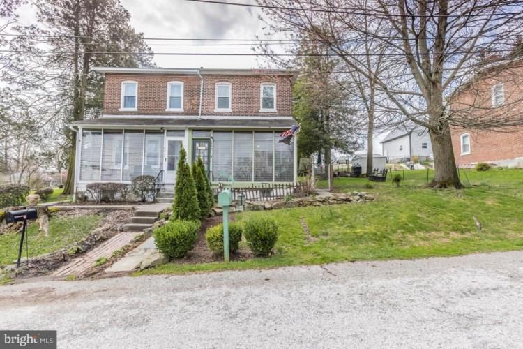 806 LATSHAW RD, SPRING CITY, PA 19475