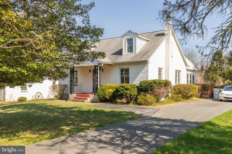 125 ROSSITER AVE, PHOENIXVILLE, PA 19460