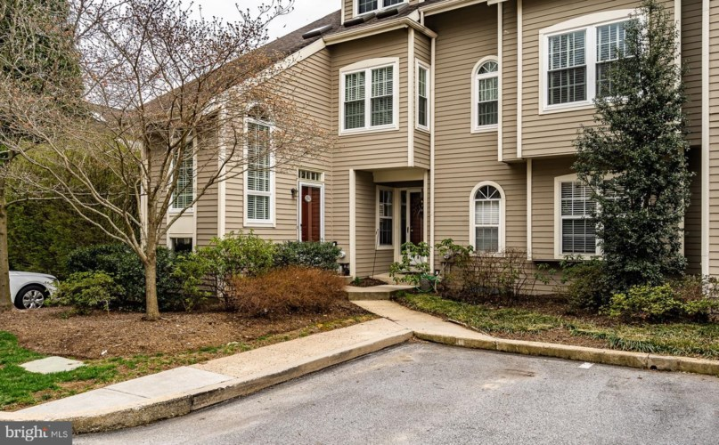 702 CHESWOLD CT, CHESTERBROOK, PA 19087