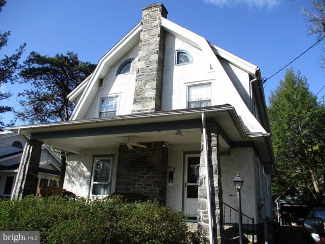 2614 HIRST TER, HAVERTOWN, PA 19083