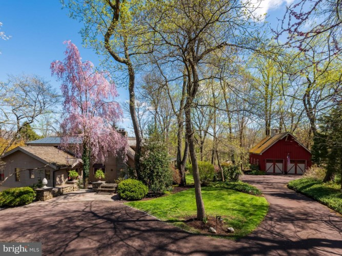 505 VALLEY PARK RD, PHOENIXVILLE, PA 19460