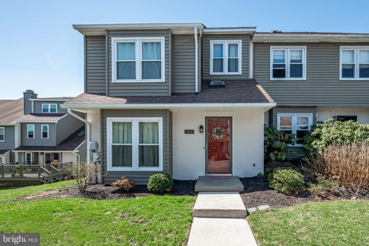 5310 LISTER CT, CHESTER SPRINGS, PA 19425