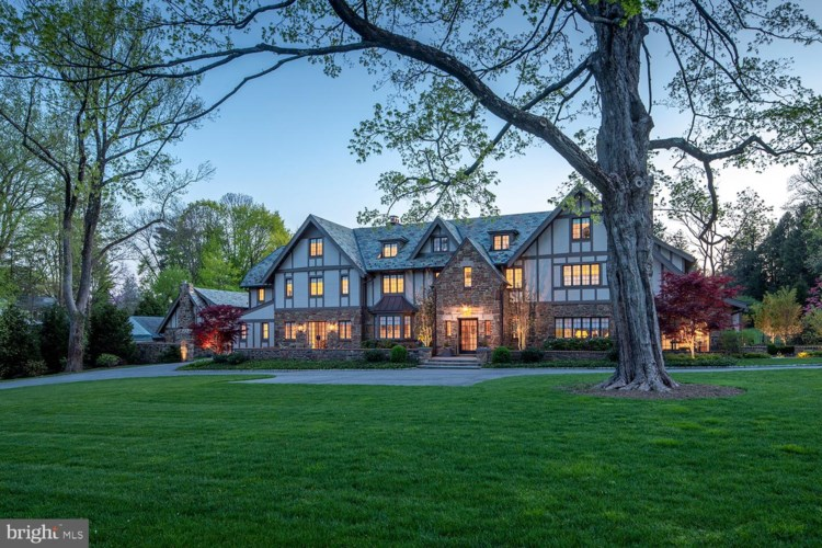 170 GOLF HOUSE RD, HAVERFORD, PA 19041