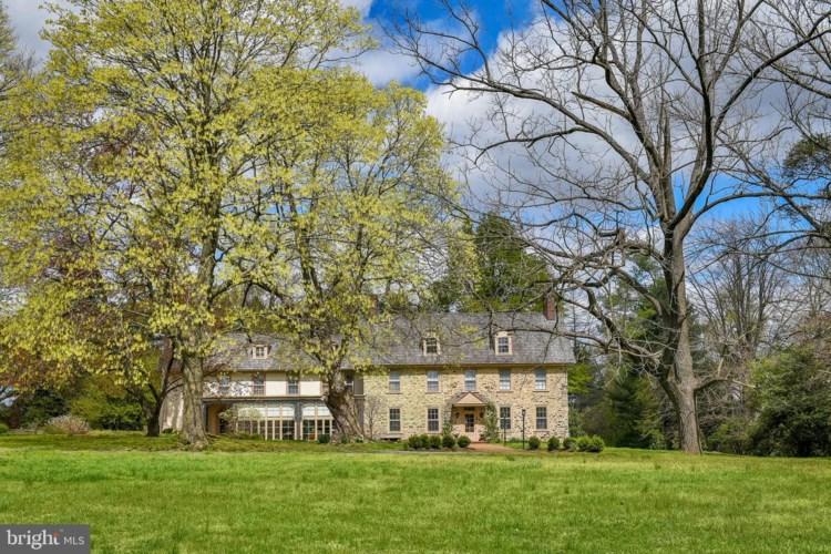 1200 S CONCORD RD, WEST CHESTER, PA 19382