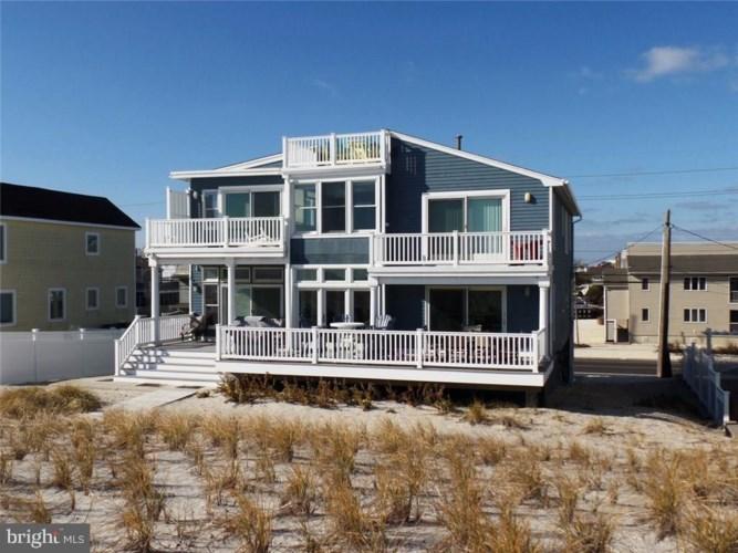 4405 S LONG BEACH BLVD, LONG BEACH TOWNSHIP, NJ 08008