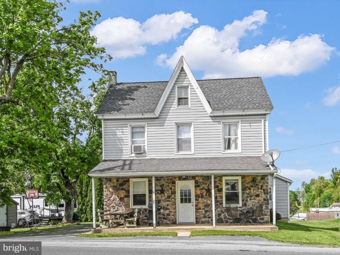 6222 DIVISION HWY, NARVON, PA 17555