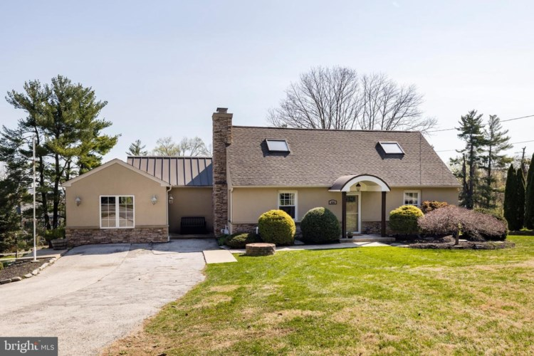 800 CROOKED LN, KING OF PRUSSIA, PA 19406