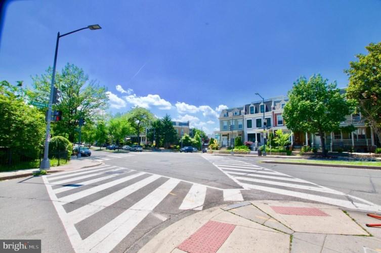3647 NEW HAMPSHIRE AVE NW, WASHINGTON, DC 20010