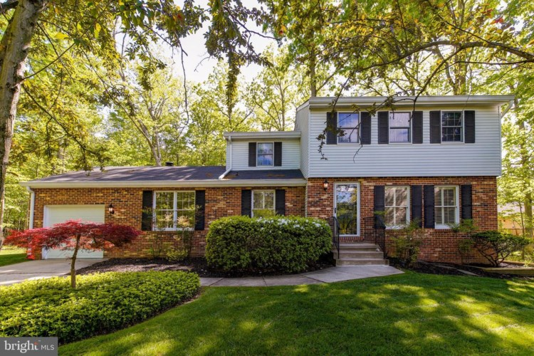 18 HELMS PICK CT, CATONSVILLE, MD 21228