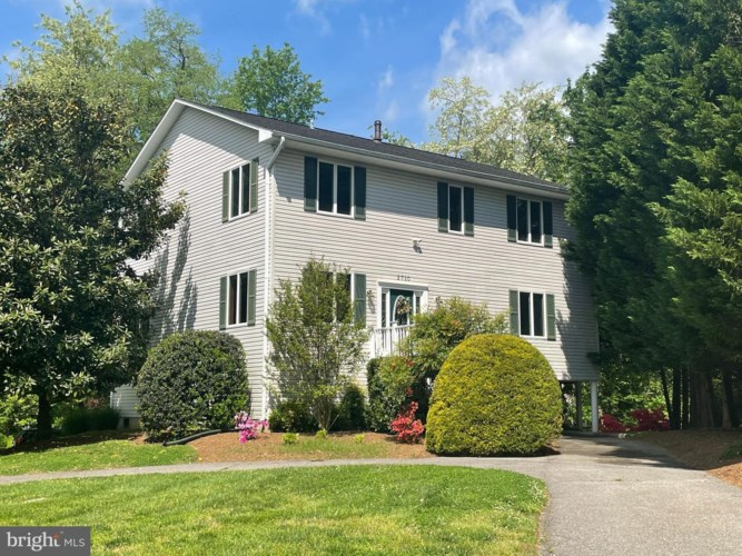 2710 PARKVIEW DR, RIVA, MD 21140
