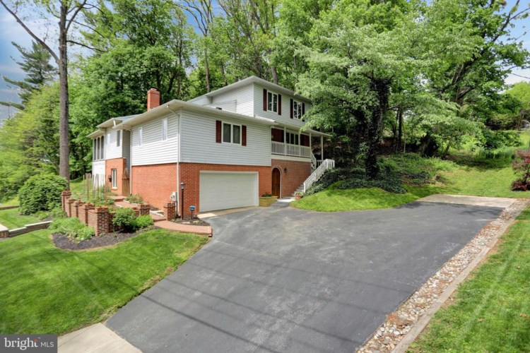 280 UNIONTOWN RD, WESTMINSTER, MD 21157