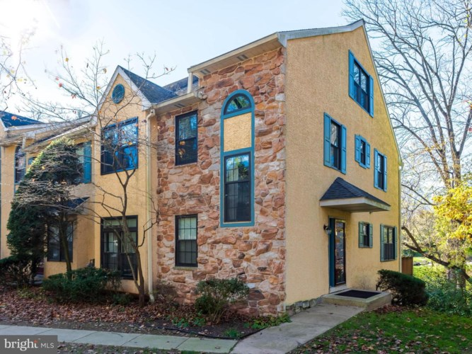 1446 CHESTNUT CT, WEST CHESTER, PA 19380