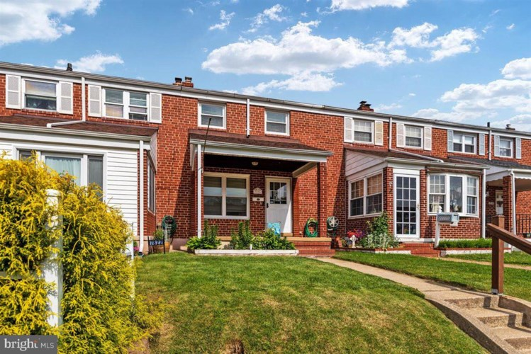 7824 CHARLESMONT RD, BALTIMORE, MD 21222