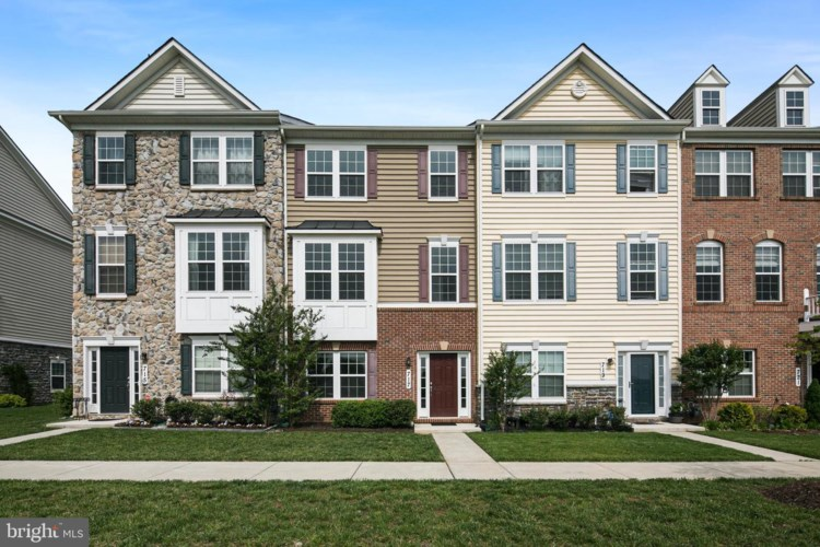 717 HOLDEN RD, FREDERICK, MD 21701