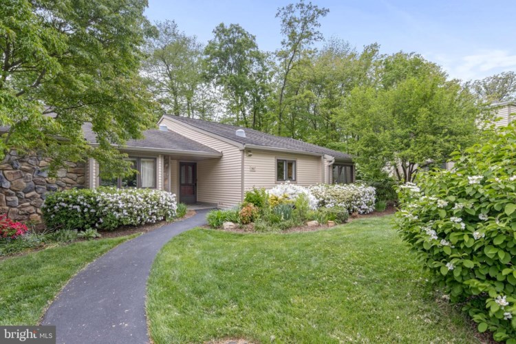 967 KENNETT WAY, WEST CHESTER, PA 19380
