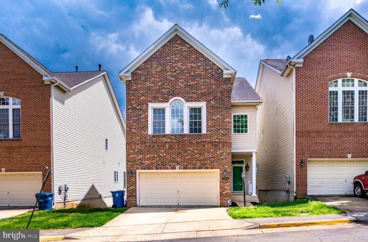 7154 PENNYS TOWN CT, ANNANDALE, VA 22003