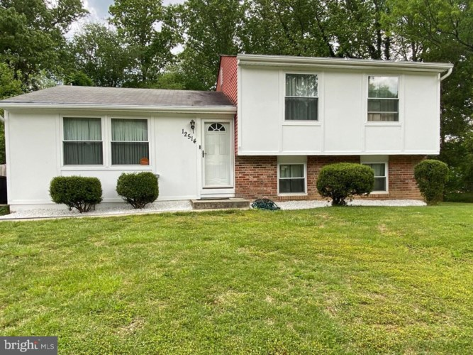 12514 TOVE RD, CLINTON, MD 20735