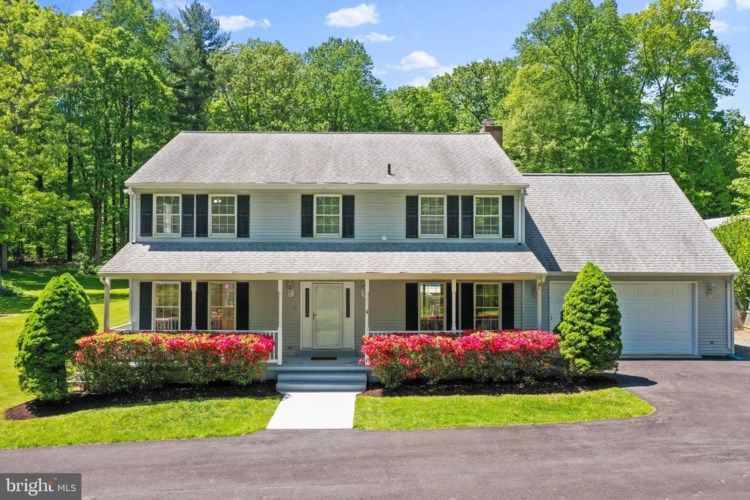 15120 PEACH ORCHARD RD, SILVER SPRING, MD 20905
