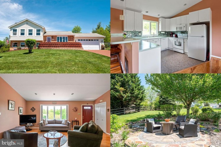 4210 CANDICE DR, MOUNT AIRY, MD 21771
