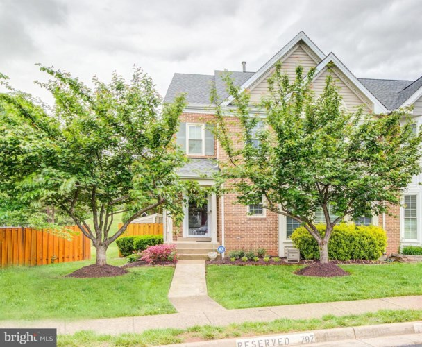 21787 CANFIELD TER, STERLING, VA 20164