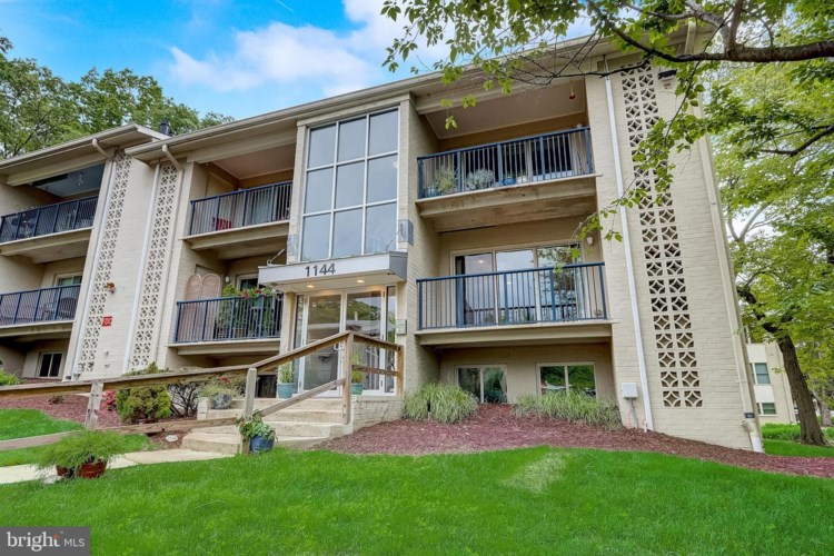 1144 COVE RD #202, ANNAPOLIS, MD 21403
