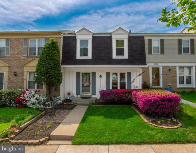 13012 COUNTRY RIDGE DR, GERMANTOWN, MD 20874