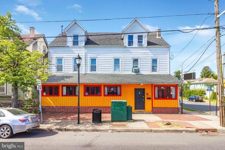 1801 S BROAD ST, TRENTON, NJ 08610