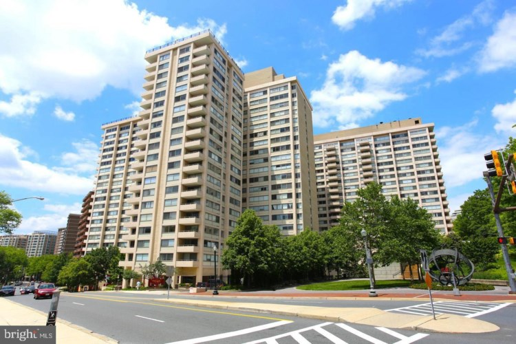4515 WILLARD AVE #1906S, CHEVY CHASE, MD 20815