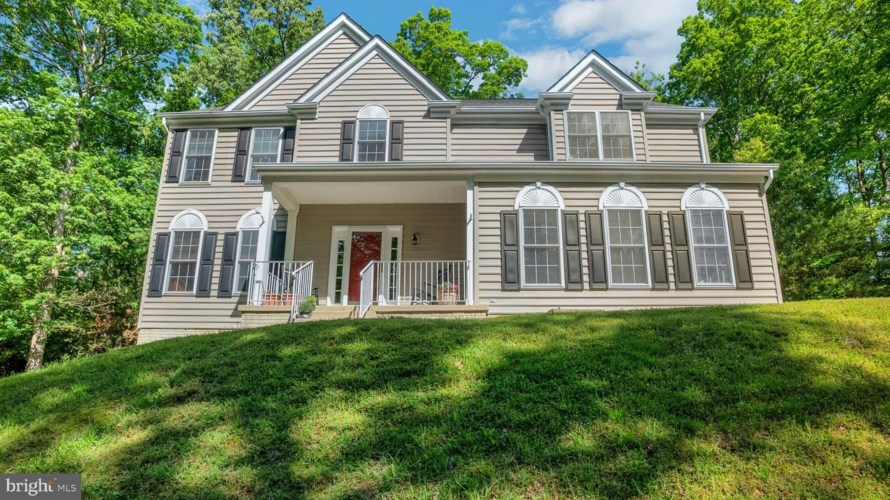 1780 RUDOLPH LN, LUSBY, MD 20657