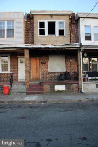 1112 JACKSON ST, CAMDEN, NJ 08104