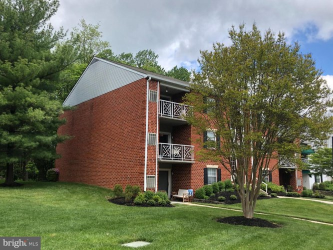 116 CASTLETOWN RD #201, LUTHERVILLE TIMONIUM, MD 21093